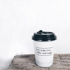 mug; coffee