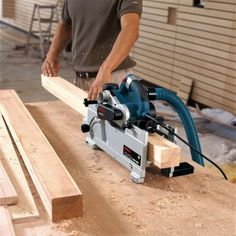 Simple Bosch GHO C Professional W Corded Planer V