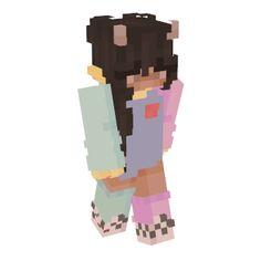 Minecraft Plans, Minecraft Funny, Minecraft Creations, Minecraft Mods, Minecraft Crafts, Minecraft Designs, Minecraft Houses, Minecraft Skins Kawaii, Minecraft Skins Female