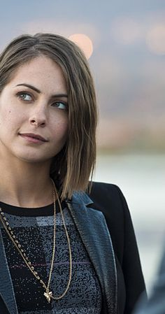 Pictures & Photos of Willa Holland - IMDb