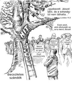 katalin: Evangéliumi Beszélő Képek- Jézus Krisztust látni Bible Verses, Urban, Scripture Verses, Bible Scriptures, Biblical Verses, Scriptures