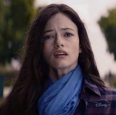 Jo Green, Mackenzie Foy, Twilight Movie, Beautiful Actresses