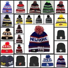 5550a082053 2016 new arrival sports team beanie Snapback hats Casual hip-hop cement  leopard Adjustable Men