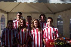 2005 Fundación Athletic