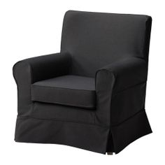 EKTORP JENNYLUND Chair IKEA A range of coordinated covers makes it easy for you to give your furniture a new look.
