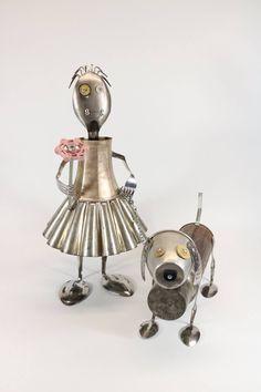 27 best Michael Vivona Art images on Pinterest in 2018   My etsy ...