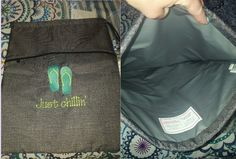 Thermal Cinch Sac www.mythirtyone.com/NoraW My Thirty One, Thirty One Gifts, Happy Co, Cinch Sack, 31 Gifts, Home Based Business, North Face Backpack, Girls Out, First Love
