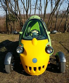 Electric Bicycle, Electric Vehicle, Small Electric Cars, E Mobility, Reverse Trike, Third Wheel, Motorcycle Bike, Go Kart, Water Crafts