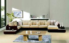 Wohnzimmer Möbel Sofas   Loungemöbel