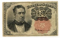 American Currency | US Currency under .50 – Notes and coins from the US Mint you likely ...