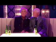 Vicious - Best Of Series 1 Atheist, Movie Tv, Comedy, Seasons, Humor, Music, Funny, Youtube, Inspiration