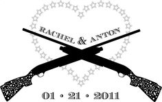 Rachel Anton Shotgun Weddingpractical Weddingperfect Weddingwedding Planningplanning A Wedding
