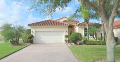 425 NW Sunview Way, Port Saint Lucie, FL 34986, $279,900, 2 beds, 2 baths, 1719 sq ft For more information, contact Featured Florida Properties, (772) 224-1634