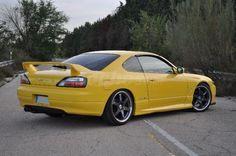 Nissan Silvia S5 Spec R Modified Ideas https://www.mobmasker.com/nissan-silvia-s5-spec-r-modified-ideas/