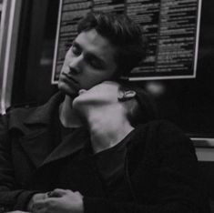 love, couple, and black and white image Cute Relationship Goals, Cute Relationships, Funny Relationship Pictures, Cute Couples Goals, Couple Goals, Couple Tumblr, The Love Club, Couple Aesthetic, Young Love