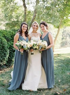 Flowers by Southern Blooms