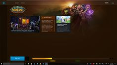 Need some help with this battlenet issue. #worldofwarcraft #blizzard #Hearthstone #wow #Warcraft #BlizzardCS #gaming