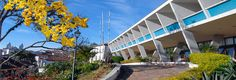 hotel tijuco niemeyer - Pesquisa Google