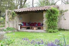 Vente maison 17 pièces 461 m² Montolieu (11) - 695000 €