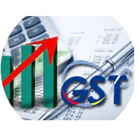 What is the #GST/HST Credit and How Do I Qualify?
