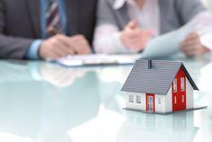Top 5 Real Estate Marketing Tips - Raul sanchez de varona Real Estate Tips, Real Estate Services, Raul Sanchez, Refinance Mortgage, Fha Loan, Mortgage Tips, Mortgage Payment, Shopping