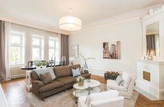 Sotheby's svenska hem