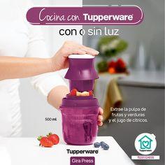 625 mejores imágenes de Nos gusta Tupperware productos en