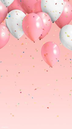 Best stock Images and creative resources Festive pastel pink balloon frame mobile phone wallpaper Wallpaper Pastel, Framed Wallpaper, Iphone Background Wallpaper, Aesthetic Iphone Wallpaper, Flower Wallpaper, Baby Pink Wallpaper Iphone, Pastel Background Wallpapers, Wallpaper Quotes, Mobile Wallpaper
