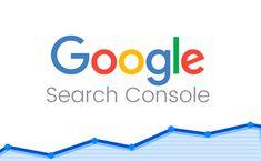 در این آموزش میخواهیم شما را با سرچ کنسول گوگل بیشتر آشنا کنیم ، اینکه سرچ کنسول چیست و چه کاربری دارد و چگونه می تواند در سئو به شما کمک نماید. پس از بررسی سرچ کنسول می توانید سایت خود را به گوگل بشناسونید و نتایج جستجوی کلمات کلیدی خود را هر چه بهتری بررسی نمایید پس این شما و ای Accounting, Console, Google Search, Roman Consul, Consoles