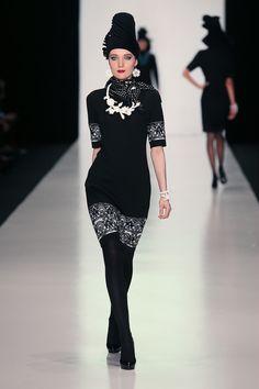 Блог о моде. Lifestyle and fashion blog. Fashion blogger