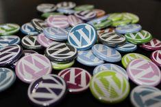 Several WordPress SEO plugins are on the fritz - Search Engine Land Tema Wordpress, Wordpress Plugins, Wordpress Theme, Wordpress Org, Wordpress Premium, Ecommerce, Make Money Blogging, How To Make Money, Google Analytics Dashboard