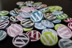 Wordpress 0-day content injection vulnerability #infosec #malware #zscaler