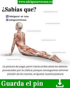 Kundalini Yoga, Yoga Meditation, Pilates, Yoga Playlist, Yoga World, Yoga Anatomy, Yoga Mantras, Body Training, Relaxing Yoga