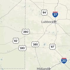 Official MapQuest Maps Driving Directions Live Traffic Places - Mapquest distance