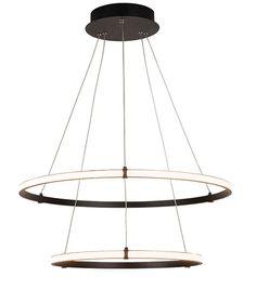 1610 Κρεμαστό πολύφωτο | Zampelis Lighting