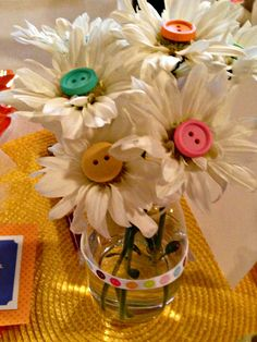 We Heart Parties: Party Information - Cute as a Button Baby Shower?PartyImageID=b0c6a2aa-8a74-4971-bfce-df27206f2ee8