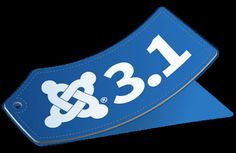 Joomla 3.1 is a latest version in Joomla which comes in April - 2013. http://www.csschopper.com/blog/joomla-3-1-upgrade-for-feature-rich-cms-websites