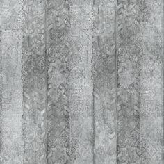 Carta da parati panoramica effetto cemento CONCRETO Collezione Undressing Surfaces by Inkiostro Bianco design Ink Lab
