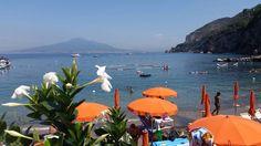 Antico Bagno Stabilimento Balneare - Vico Equense, Italy