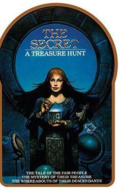 19 best The Secret Treasure Byron