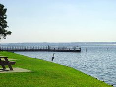 1000 Images About East Texas On Pinterest Rv Parks
