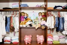 The 10 Best Small Business Opportunities of 2015: Baby Products Online
