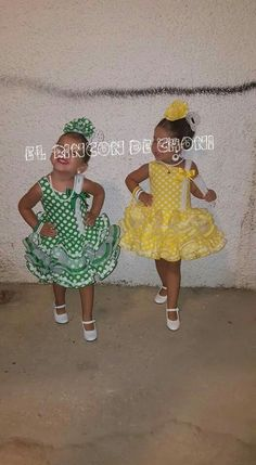 Ankara Styles For Kids, Flamenco Costume, Baby Dress Design, African Children, African Fashion, Designer Dresses, Beautiful Dresses, Summer Outfits, Crochet Hats
