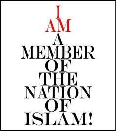 Look inside the Nation of Islam