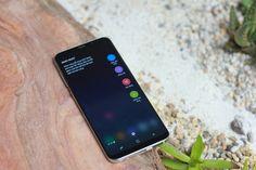 Bài viết liên quan  Galaxy S7 tích hợp cảm biến Sony IMX260 Galaxy S7 gây sốc khi bất ngờ giảm giá 2 triệu đồng Galaxy Note 7 refurbished bán tại VN? Samsung chính thức lên tiếng Galaxy Note 7 sẽ bán ra lại, giá thấp hơn,...