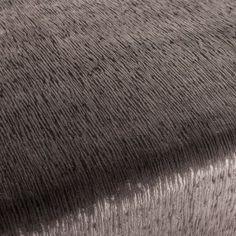 Fabric || ASTRO VELVET CA7955/021 from Carlucci