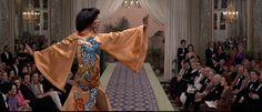 Mahogany 1975 costumes | DIANA ROSS AS TRACY ♥ MAHOGANY | Fashette