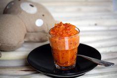 Little Foodies website ... good kid snack ideas.