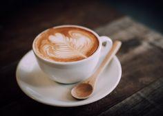 Quel café est fait pour vous