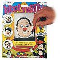70s+toys | Retro Toys | Retro Games | 60s, 70s and 80s Toys